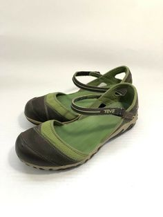 144 Best Sandals images | Sandals, Leather slip ons, Black
