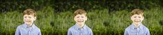 Shelley Barrett Photography || Family Fall, Autumn Mini Session Portrait Photographer || Birmingham, Chelsea, Shelby, Homewood, Helena, Alabaster, Pelham, Greystone, Inverness, Calera, Alabama