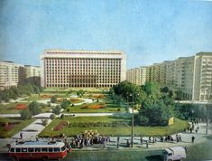 Click pentru imaginea marita. Interesting Reads, Bucharest, Jpg, Romania, Volkswagen, Dolores Park, Memories, Club, Travel
