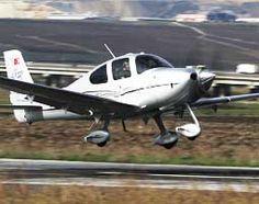 Pilot Uçuşu En iyi doğum günü hediyesi