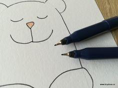 Srdíčková přáníčka - brydova.cz Art For Kids, Snoopy, Fictional Characters, Art For Toddlers, Art Kids
