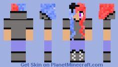 28 Best Skins images in 2016 | Minecraft, Minecraft skins