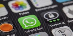 WhatsApp may offer free voice calls soon....
