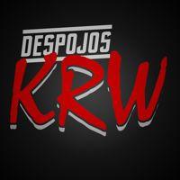 Shaggy & Collie Budz - Come Around Mix by Despojos KRW! on SoundCloud