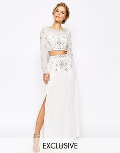 Search: embellished skirt - Page 1 of 2 | ASOS