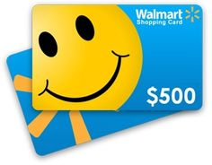 BLACK FRIDAY IS COMING! Get a $500 Walmart Gift Card to shop - yougiftcard.tk