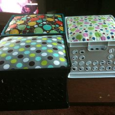 My last classroom project for the summer...storage bin seats!