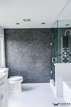 We Provide Bathroom Renovation And Bathtub Refinishing Mississauga. For  More Information Regarding Bathrooms Cost,