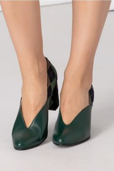 Next stop: Pinterest Heeled Mules, Wedges, Shoes, Fashion, Moda, Zapatos, Shoes Outlet, Fashion Styles, Fasion