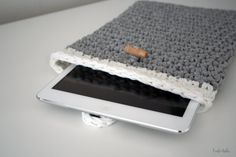 Eco-friendly sturdy iPad case, iPad air case, iPad air 2 case, recycled…