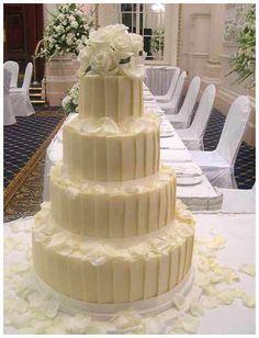 bolo-chocolate-branco