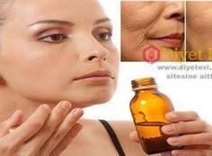 Making Wrinkle Remover Cream with Coconut Oil Carbonate - Skin Care Beauty Secrets, Beauty Hacks, Mascara Hacks, Beauty Care, Hair Beauty, Wrinkle Remover, Homemade Skin Care, Hygiene, Tips Belleza