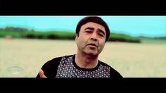 Faiz Karezi- New Afghan Songs 2016