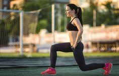 Existem pessoas que nascem com mais bumbum, outras com menos, a questão genética interfere bastante no tamanho e no formato dos glúteos. Mas será que é possível deixar o bumbum como desejamos de forma natural?O bumbum é formado por gordura e músculo. Apesar das pessoas frequentemente quererem eliminar as gordur