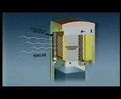 atmospheric water generator Франшиза атмосферных генераторов. Бизнес под ключ http://131490.alltogetherin.com сот:+79137324777 Боос Лариса