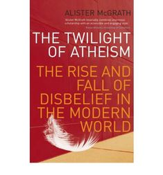 Alister McGrath examines what went wrong with the atheist dream, and explains why religion and faith are destined to play a central role in the twenty-first century. This book traces the history of atheism from its emergence in eighteenth-century Europe, to its golden age in the first half of the twentieth century.
