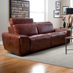 Fantastic 32 Best Loveseats Images Lounge Suites Sofa Beds Couches Spiritservingveterans Wood Chair Design Ideas Spiritservingveteransorg