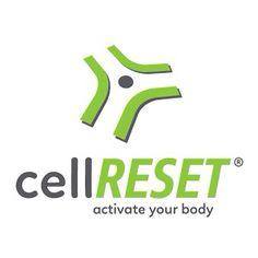 Aktivierung der Körper Zellen