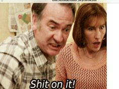 Dinner quotes, friday night dinners, british comedy, british humour, comedy tv shows Funny Videos, Funny Memes, Hilarious, British Sitcoms, British Comedy, Friday Night Quotes, Dinner Quotes, Friday Night Dinners, Comedy Tv Shows