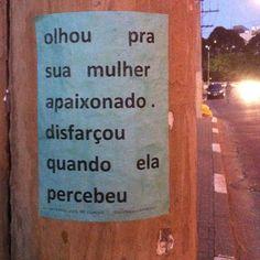 São Paulo - SP por @gabrielrosse