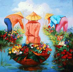''Fleurs d'' Georges Corominas