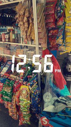 Dulces😍 🇵🇪 Instagram/lisbeth.tm Snapchat Time, Painting, Instagram, Art, Sweets, Art Background, Painting Art, Kunst, Paintings