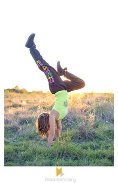 tori // senior model 2014, hip-hop dance photos // midland texas portrait photographer // modern senior portraiture // www.madisoncary.com