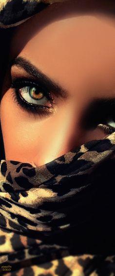 $$$$$....http://www.pinterest.com/abir1999/indian-brides/ PARA AS GAROTAS DAS REDES SOCIAIS DE 30 A 40 ANOS QUE PROCURAM UM AMOR E DSEJAM TER UMA CRIANÇA, POIS EU DESEJO AMBAS, DEIXOS UM TWITTER QUE TEM TODOS OS LINKS. https://twitter.com/yolandoderaujo