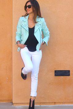 #Blogger #Fashion #FrankieHeartsFashion
