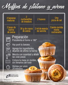 198 kcal x Healthy Dessert Recipes, Healthy Desserts, Real Food Recipes, Yummy Food, Flan, Gluten Free Deserts, Tapas, Galette, Food Inspiration