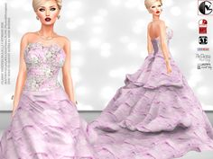 https://marketplace.secondlife.com/p/Vips-Creations-Female-Gown-Wedding-Dress3-Calla-Gown-Dress-Female-Dress/9592511