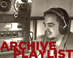 """The Alan Lomax Collection - a huge body of authentic recordings of American folk songs.  FREE to access.  Perfect for examples in music class - performance style, the concept of """"blue"""" notes, the idea of variants/variations of tunes and songs, etc.  Educational possibilities are endless with this material."""