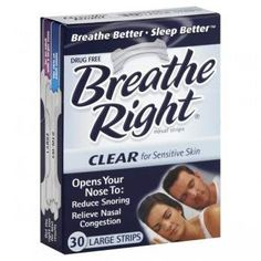 Free Breathe Right Advanced Strips Samples - http://ift.tt/28QNMrE