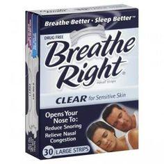 Free Breathe Right Advanced Strips Samples - http://ift.tt/28QNMrE