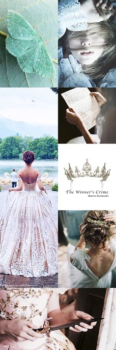 #Review: The Winner's Crime by Marie Rutkoski. #TheWinnersCurseTrilogy.  #Kestrel, #Arin, #book, #moth, #Valorian, #Herran, #dagger, #dresses, #lady, #letters, #queen, #crown, #bookstagram, #recensione, #libri, #amoleggere, #TheWinnersKiss, #Italia, #Banner, #quote, #citazione, #citazioni, #aesthetic, #Thewinnerscursefanart, #fanart, #fanpic #fandoms, #love, #beautiful, #booklover, #bookish, #ireadya, #yalit, #war, #girl, #boy,