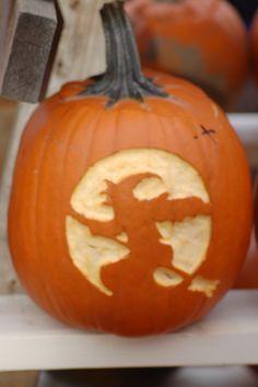 83 best pumpkin carving ideas in pictures images beautiful gardens rh pinterest com