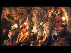 EL MINERO DEL DIABLO - PELICULA BOLIVIANA COMPLETA - YouTube