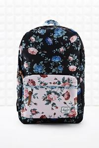 Backpacks - Style Collections - Love The Style