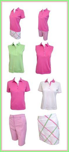 c90d65dd 18 Best golfgolfgolfgolf images   Golf attire, Golf Clothing, Golf ...