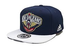 5cfb1e8a6 Compare prices on New Orleans Pelicans Draft Hats from top online fan gear  retailers. Save money on draft day caps from the NFL