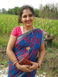 Beautiful Girl In India, Beautiful Women Over 40, Beautiful Blonde Girl, Beautiful Smile, Cute Beauty, Beauty Full Girl, Beauty Women, Real Beauty, Most Beautiful Bollywood Actress