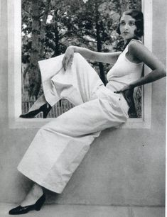 J.H. LARTIGUE