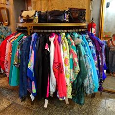 ein wochenende in lissabon sightseeing und secondhand meine liebsten secondhand und vintage shops