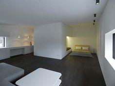 Spectacular Modern House Bedroom 27 Images