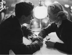 Berns 1953 foto Lennart Nilsson