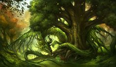 """METAFISICA CHINA ☯ ☯ Junio 02: Día regido por el Dragon de Madera Yang """"Jia 甲 Chen 辰"""". #Energía favorable para los del signo Rata, Dragon, Mono y Gallo.  #Energía neutra para los del signo Buey, Conejo, Serpiente, Cabra y Cerdo. #Energía poco favorable para los del signo Tigre, Caballo y Perro. Los Perros se encuentran en choque con el día, principalmente los de tierra, lo mejor es que guarden un bajo perfil el día de hoy. Colores favorables negro y dorado."""