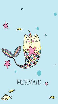 ideas for wall paper glitter unicorn Kawaii Wallpaper, Tumblr Wallpaper, Cute Wallpaper Backgrounds, Computer Wallpaper, Cellphone Wallpaper, Cute Wallpapers, Iphone Wallpaper, Unicorn Images, Unicorn Art
