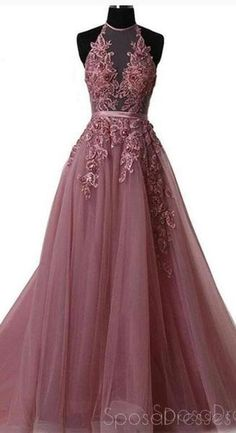Custom Made Fancy Simple Prom Dress, Lace Prom Dress, Prom Dress Long Simple Prom Dresses Prom Dresses Lace Custom Prom Dresses Prom Dresses Long Prom Dress Prom Dresses 2019 Prom Dresses Two Piece, Simple Prom Dress, Plus Size Prom Dresses, A Line Prom Dresses, Cheap Prom Dresses, Prom Gowns, Long Dresses, Quinceanera Dresses, Dresses Dresses