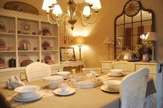 Arredamento in stile provenzale - I mobili perfetti