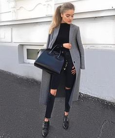 OOTD @doses_of_style By @viktoriahutter Shop in our link in bio